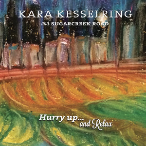 Kara Kesselring, Sugarcreek Road Foto artis