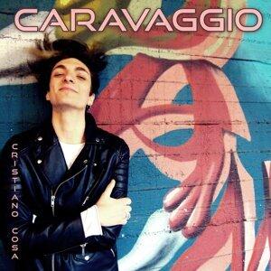 Cristiano Cosa Foto artis