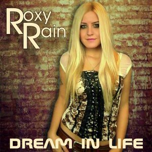 Roxy Rain Foto artis