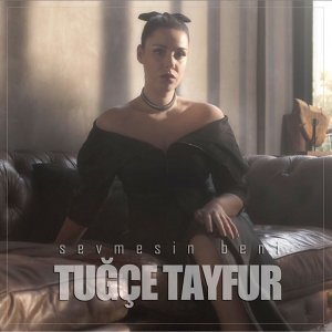 Tuğçe Tayfur Foto artis