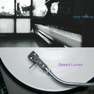 Seven Loves Foto artis