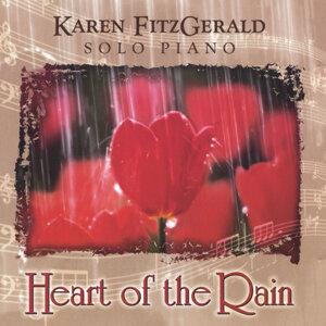 Karen FitzGerald Foto artis