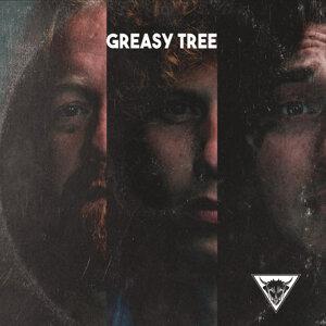 Greasy Tree Foto artis