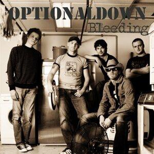 Optionaldown Foto artis