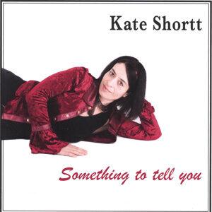 Kate Shortt Foto artis
