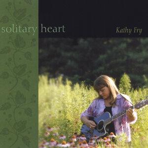Kathy Fry Foto artis