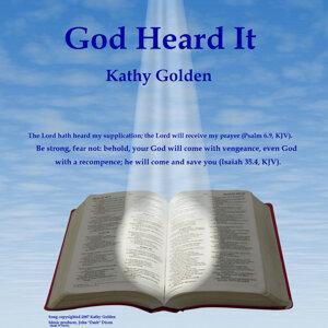 Kathy Golden Foto artis