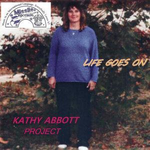Kathy Abbott Foto artis