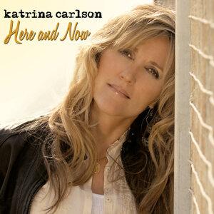 Katrina Carlson Foto artis
