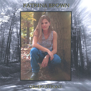 Katrina Brown Foto artis