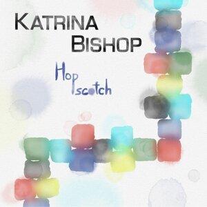 Katrina Bishop Foto artis