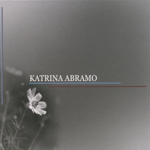 Katrina Abramo Foto artis