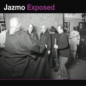 Jazmo Foto artis