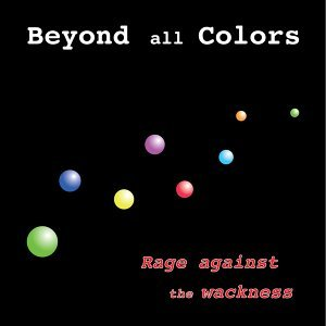 Beyond All Colors Foto artis