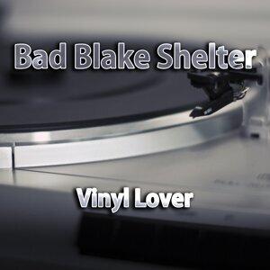 Bad Blake Shelter Foto artis