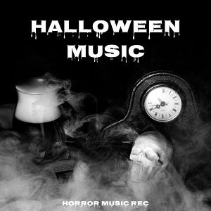 Halloween Sound Effects & The Citizens of Halloween Foto artis