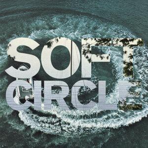 Soft Circle 歌手頭像