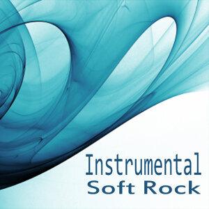 Soft Rocks 歌手頭像