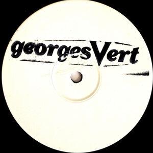 Georges Vert 歌手頭像