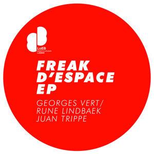 Georges Vert