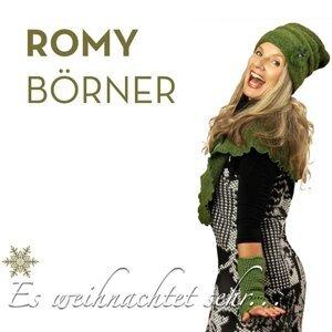 Romy Börner & Romy Börner Quartett Foto artis