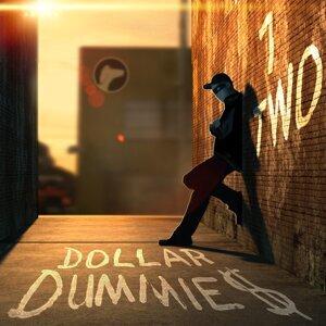 Dollar Dummies Foto artis
