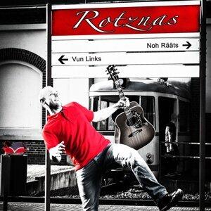 Rotznas Foto artis