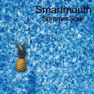 Smartmouth Foto artis