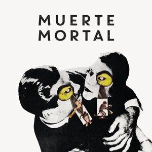 Muerte Mortal Foto artis