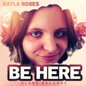 Kayla Roses Foto artis
