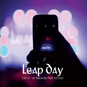 Leap Day Foto artis