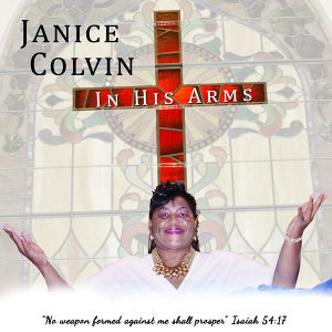 Janice Colvin Foto artis