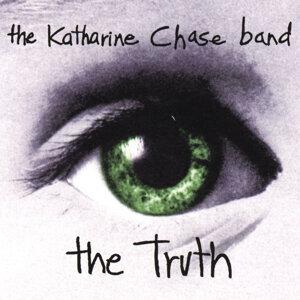 The Katharine Chase Band Foto artis