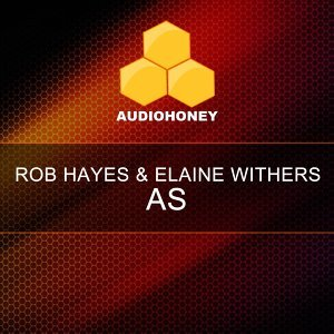 Rob Hayes & Elaine Withers Foto artis