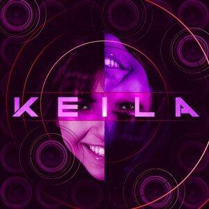 Keila Foto artis
