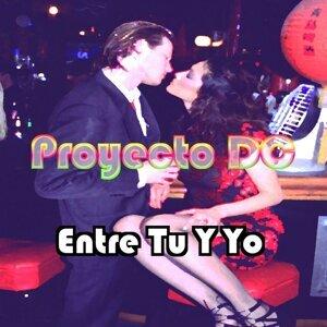 Proyecto DC