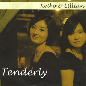 Keiko & Lillian Foto artis