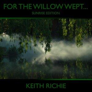 Keith Richie Foto artis
