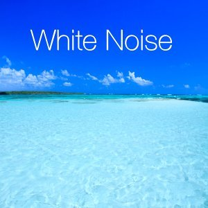 Sounds of Nature White Noise Sound Effects 歌手頭像
