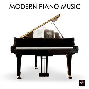 Modern Piano Music Academy