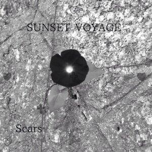SUNSET VOYAGE (SUNSET VOYAGE) Foto artis