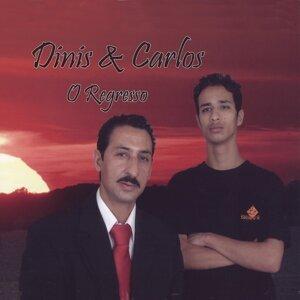 Dinis & Carlos Foto artis