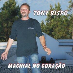 Tony Bispo Foto artis