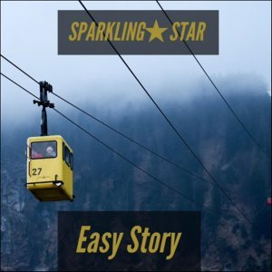 SPARKLING STAR (SPARKLING★STAR) Foto artis