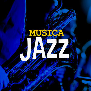 Musica Jazz Club 歌手頭像