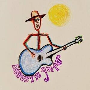 Acoustic Guitar 歌手頭像