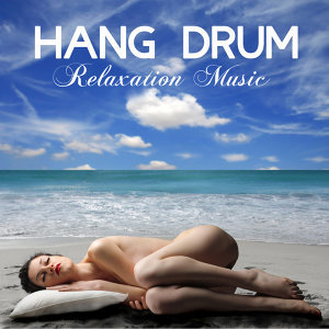 Hang Drum 歌手頭像