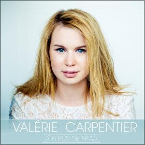 Valérie Carpentier Foto artis