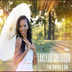 Takiyah Sherrod Foto artis
