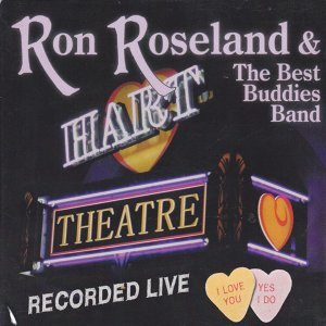 Ron Roseland & The Best Buddies Band Foto artis
